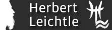 Herbert Leichtle